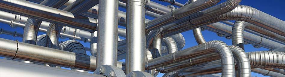 vendita olio impianti cogenerazione