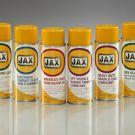 Prodotti aerosol per l'industria alimentare BDF CLING-LUBE