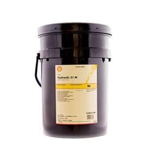 Vendita olio idraulico