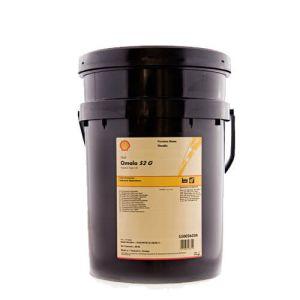 Vendita olio riduttori