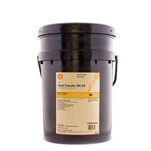 Vendita olio diatermico