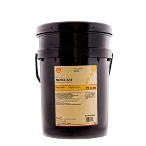 Vendita olio lubrificazione generale