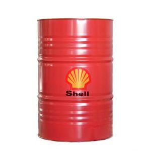 Vendita olio refrigerazione
