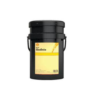 Vendita olio per impianti di cogenerazione